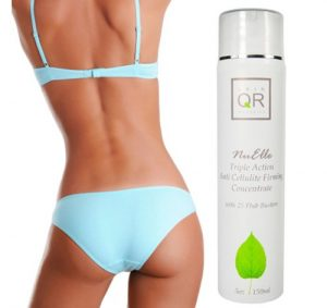 NuElle cellulite removal lotion for sale