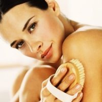 cellulite-treatment-brushing