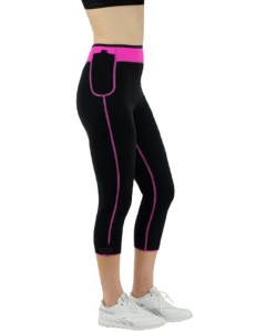 cellulite-workout-capris