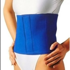 cellulite-workout-shaper