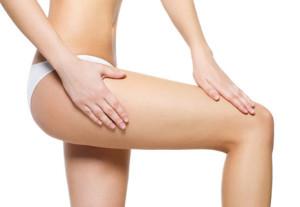 get-rid-cellulite