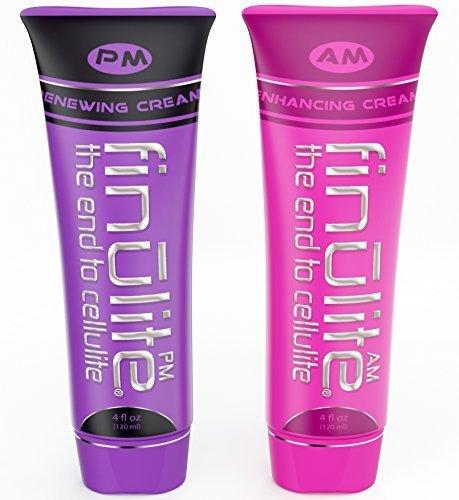 finutile cellulite eraser cream