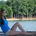 reduce-cellulite-legs-fast