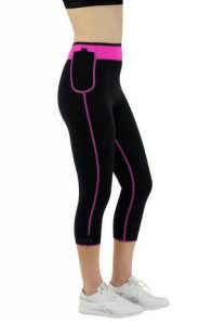 workout-pants-that-hide-cellulite