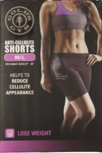 anti-cellulite-shorts-work