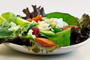 cellulite-reduction-diet