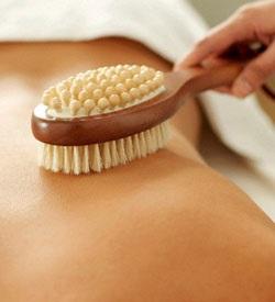 body-brushing-benefits