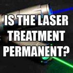 laser-cellulite-removal