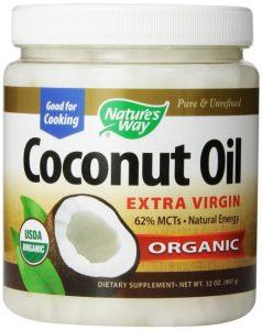 extra-virgin-coconut-oil-cellulite-reduction-treatment