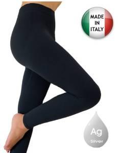 anti-cellulite-leggings