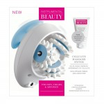 instrumental-beauty-cellulite-massager-system