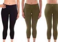90-degree-yoga-capris-pants-for-women