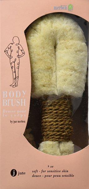 soft-texture-body-brush-merben