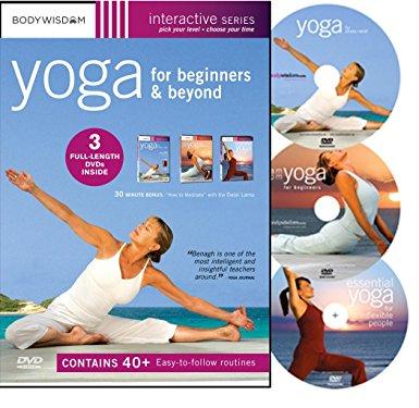 yoga poses for cellulite reduction  naturistic exercises