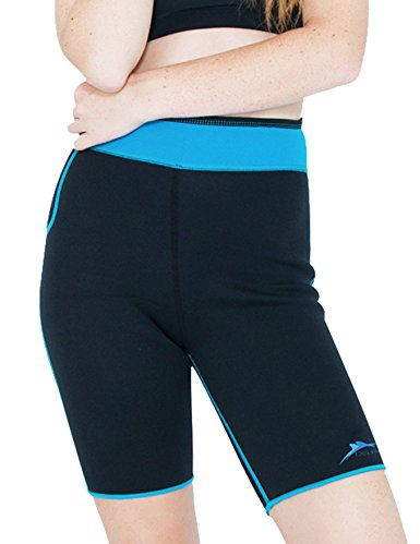 anti cellulite shorts