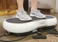 vibration-plate-cellulite-best