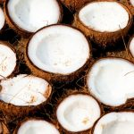 coconut oil cellulite weight loss