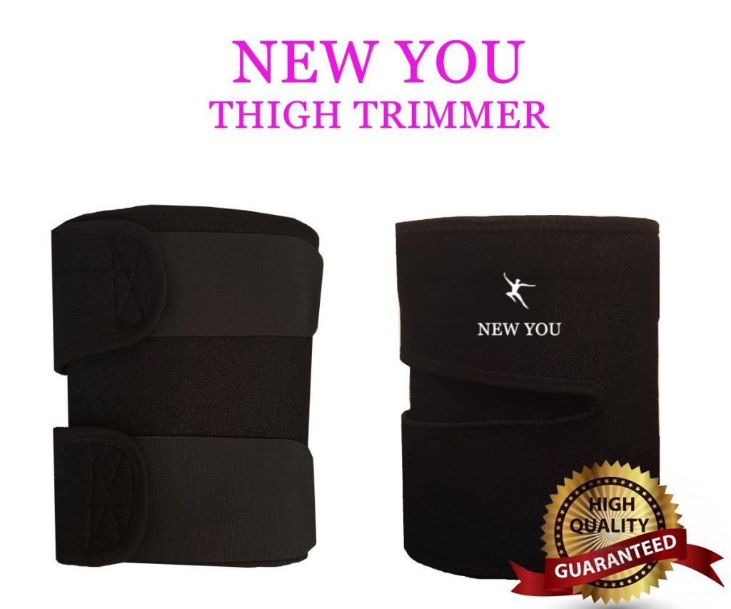 thigh trimmer new you