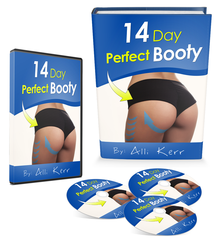 14-day-booty-program-full-product