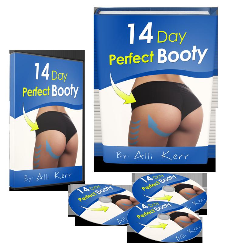14-day-booty-program-full-product