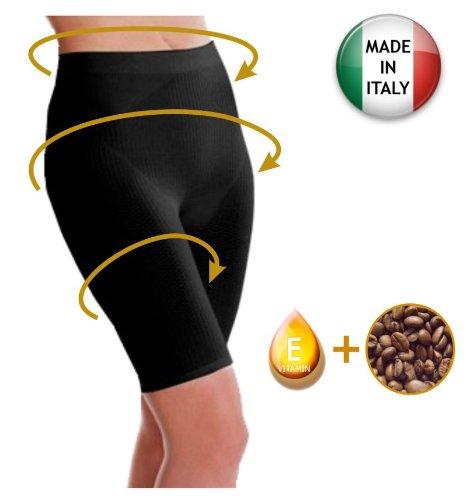 shorts hide cellulite caffeine