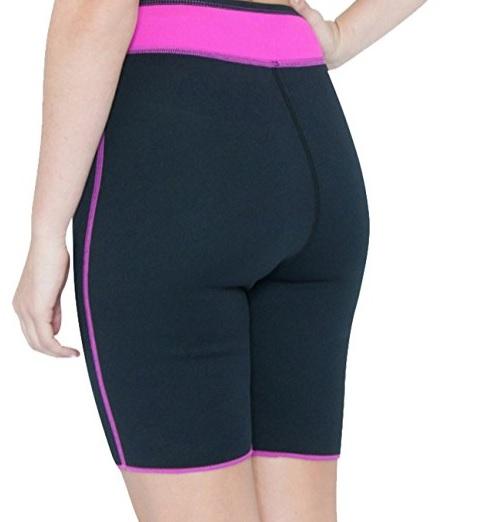 celluilte removal shorts