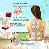 anti cellulite cupping review